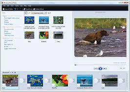 Montage vidéo: Windows Movie Maker Images?q=tbn:ANd9GcQRwGWMaJz45KzoVK9CAhqvftn5rz5Kqsg9oQ9gYOVGQofywE-u