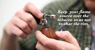 How To Clean Your Briar Pipe