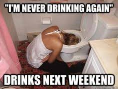 Drinking Memes on Pinterest | Adults Only Humor, Alcohol Memes and ... via Relatably.com
