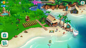 Recognize how to hack Farmville tropic escape game using best website