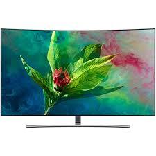 <b>Телевизоры ARTEL</b>: купить <b>телевизоры АРТЕЛ</b> в Крыму - цена ...