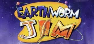 Сэкономьте 50% при покупке <b>Earthworm Jim</b> в Steam