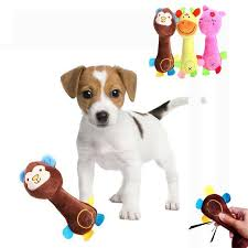 Colorful Play Balls For <b>Pets</b> Products New Fashion <b>Funny Pet</b> ...