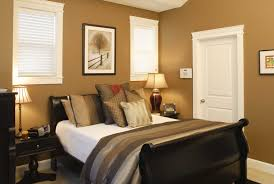 the latest interior design magazine bedroom furniture beautiful painting white color