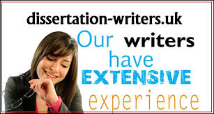 Best dissertation writing services uk      Essay writing website     Best Essay Writing Free Essays and Papers