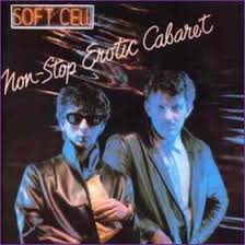 The making of <b>Non Stop</b> Erotic Cabaret   The Stereo Society