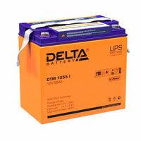 «<b>Батарея DELTA DTM</b> 1255 I» — Результаты поиска — Яндекс ...