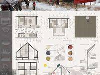 надо: лучшие изображения (131) | Архитектура, Современная ...