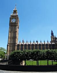love it or hate it london is beautiful photo essay adventure london is beautiful big ben