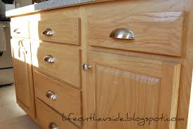 kitchen cabinet hardware pulls tuscan knobs  cabinet decorative hardware kitchen added bin pulls to the drawers an