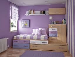 small bedroom design philippines youtube