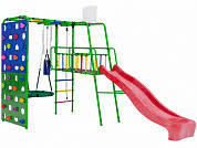Игровые <b>комплексы</b>: купить <b>детский</b> игровой <b>комплекс</b> и ...