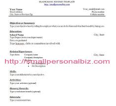 no experience resume sample student resume examples graduates sample resume no work experience high school students