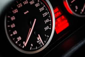 <b>Speedometer</b> Not Working - Potential Causes and How to Fix Them