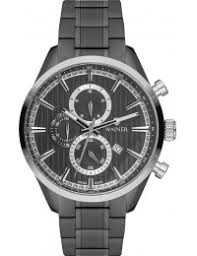 <b>Часы Wainer</b> купить <b>в</b> Санкт-Петербурге - оригинал <b>в</b> ...