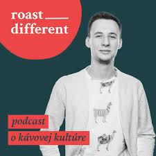 Roast Different
