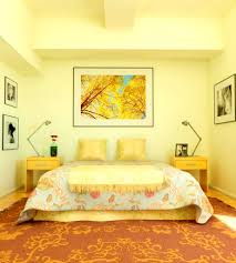 colours for a bedroom: apartments easy on the eye awesome best colours for small bedrooms decoration idea luxury a