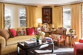 warm living room ideas: minimalist decorations warm living room designs