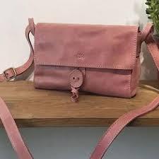 <b>Contrast Color</b> Minimalist <b>Handbag</b> - PINK | Fashion | Womens <b>tote</b> ...