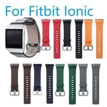 <b>Ремешок</b> из натуральной кожи для Fitbit, ионный <b>ремешок</b> ...