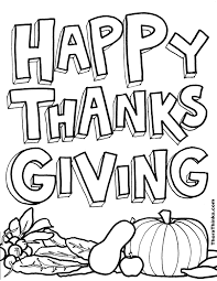 best images about thanksgiving day wishes quotes 17 best images about thanksgiving day wishes quotes happy thanksgiving day thanksgiving and bible quotes