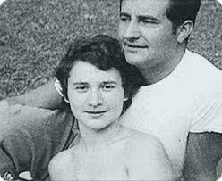 「Beate Sirota Gordon」の画像検索結果