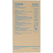 Купить <b>Тонер Konica Minolta</b> TN310K по супер низкой цене со ...
