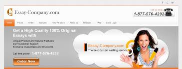 essaydoc review   top quality of custom papersessay company review