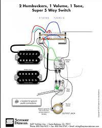 guitar pickup wiring diagram wiring diagram dimarzio pickup wiring diagram diagrams switchcraft 3 way toggle switch
