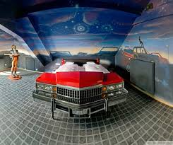 ford bed steals the show in las vegas style bedroom http bedroomamazing bedroom awesome