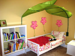 playroom furniture ideas ikea furniture ideas kids bedroom design ideas with small bed with book storage with interesting canopy childrens storage furniture playrooms