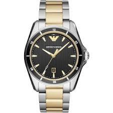 <b>Мужские часы Emporio</b> Armani (Армани) купить в интернет ...