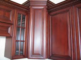 kitchen cabinets pacifica door style cabinet mitered door style cherry maple kitchen amp vanity cabinets rta