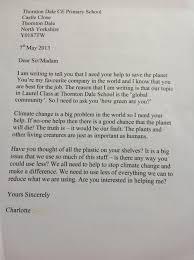 persuasive essay letter << coursework academic service persuasive essay letter