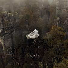 <b>Verve</b> - Album by <b>Sebastian Plano</b> | Spotify