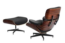 leather office chairs modern amazing modern office desks