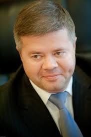 Мошаров Станислав Иванович