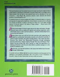 the jealousy workbook exercises and insights for managing open the jealousy workbook exercises and insights for managing open relationships kathy labriola 9780937609637 com books