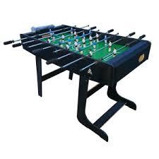 Игровые столы для <b>настольного футбола</b> (кикера) <b>DFC</b>™ от ...