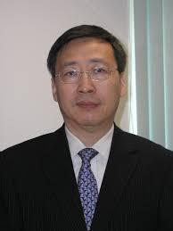 John Wang - wangj