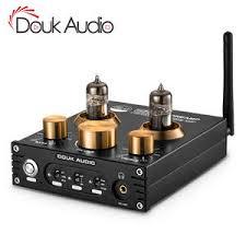 Купите preamp stereo онлайн в приложении AliExpress ...