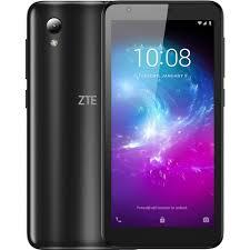 <b>Смартфон ZTE Blade A3</b> черный купить в Москве   Технопарк