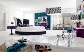 baby nursery teens bedroom beauty and luxury concept teens room interior home pertaining to the cheerful home teen bedroom
