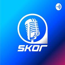 Sözcü Skor Podcast
