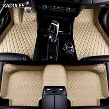 Best value <b>Car Floor</b> – Great deals on <b>Car Floor</b> from global <b>Car</b> ...