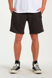 Купить <b>шорты Billabong Balance Short</b> Black (S1WK35-BIP0-19) в ...