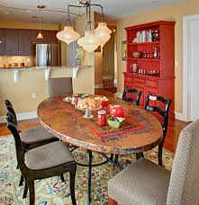 area dining room navy shaker view in gallery fabulous dining room hutch adds red to the eclectic se
