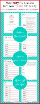 17 best ideas about achieve your goals achieving this personal growth plan printable designed for busy moms will show you how to make 2017 the year you achieve your goals