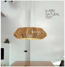 wood ceiling lighting ceiling light unique wood fixtures check lighting ideas won39t