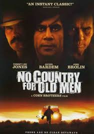 no country for old men joel and ethan coen s genre no country for old men movie poster directed by joel and ethan coen